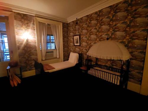 Younger Kids' Bedroom