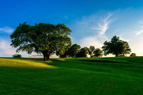 Kansas City Park