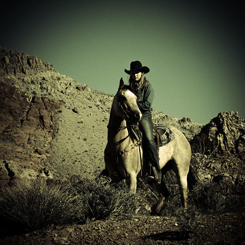 02469376422623-114-19-06-We Once Rode this Desert a Cowgirl and Her Horse-1