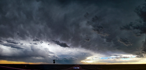 062019 - Colorado Kansas Storm Chase 021 (Pano)