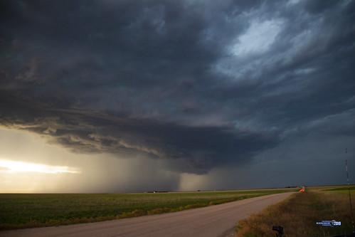 062019 - Colorado Kansas Storm Chase 024