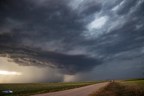 062019 - Colorado Kansas Storm Chase 025