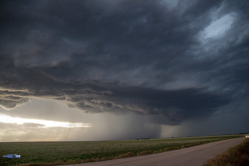 062019 - Colorado Kansas Storm Chase 026
