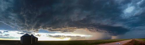 062019 - Colorado Kansas Storm Chase 023 (Pano)