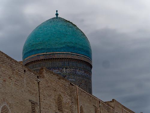 Poi Kalyan Mosque P1012077_DXO