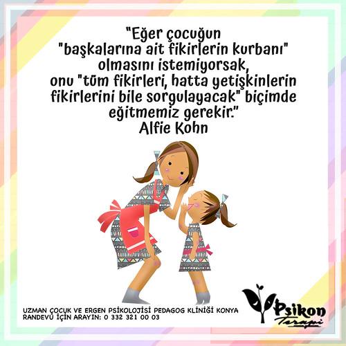 Tavsiye Pedagog Konya