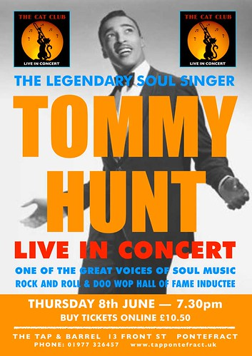 TOMMY-HUNT-LIVE-WITH-BACKGROUND-pdf