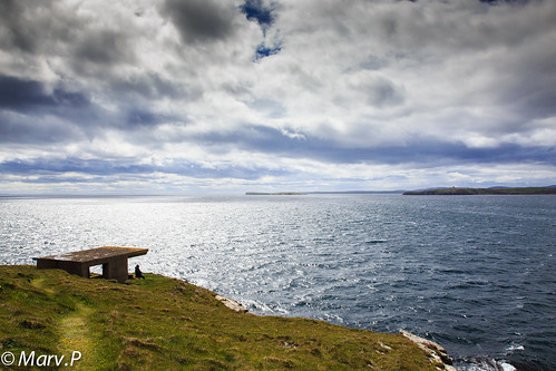 Looking out over Scapa flow _Flickr-270.jpg