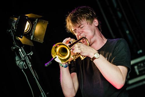 2019_NSJ_Broken-Brass-Ensemble-Sessie_Ahoy_Ben-Houdijk_hr-5368