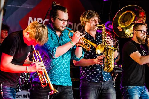 2019_NSJ_Broken-Brass-Ensemble-Sessie_Ahoy_Ben-Houdijk_hr-5359