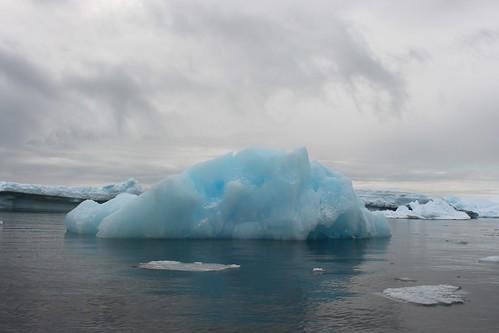 Antarctica 🇦🇶 .