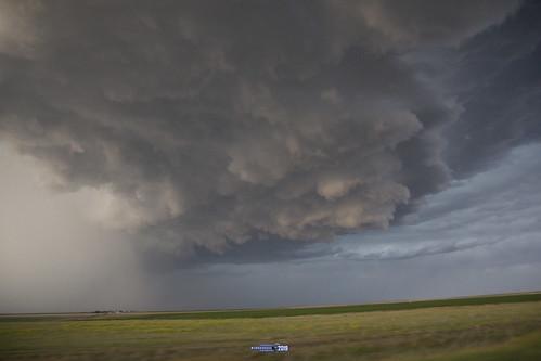 062019 - Colorado Kansas Storm Chase 027