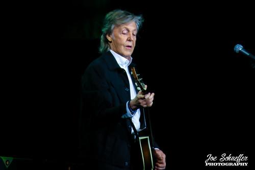 Paul_McCartney-0199