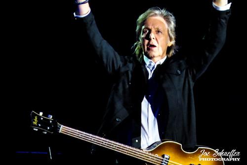 Paul_McCartney-0176