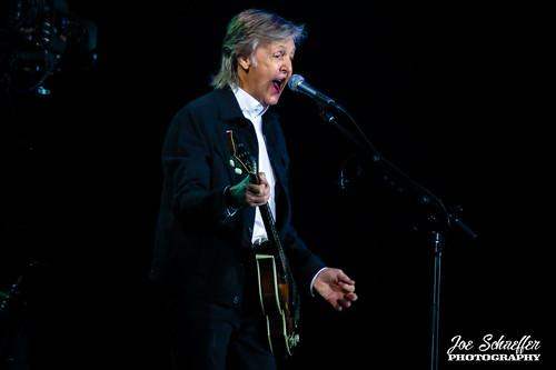 Paul_McCartney-0200