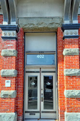 2019-07-14 Platt Building (1360x2048)