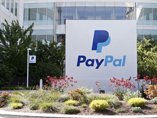 PayPal a game changer for online business in Pakistan