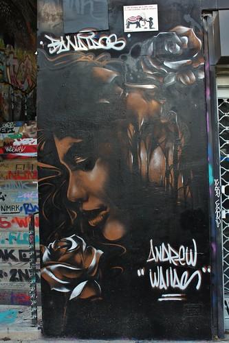 Andrew Wallas_1146 boulevard du Général Jean Simon Paris 13