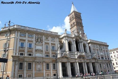 2014 2019 S. Maria Maggiore a