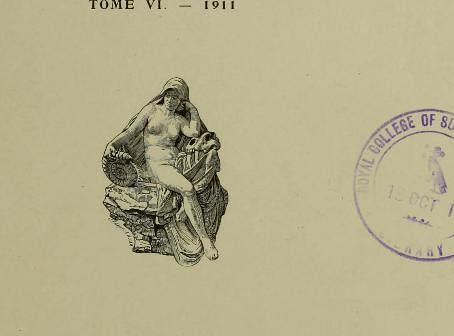 This image is taken from L'homme fossile de La Chapelle-aux-Saints