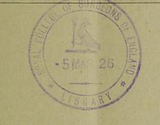 This image is taken from Page 3 of Note critiche sulla rieducazione uditiva