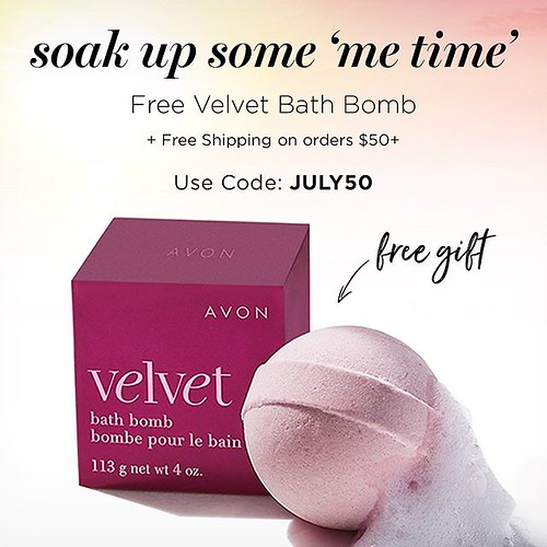 I know everyone has been scooping up #PrimeDay deals but don't miss out on this great deal! ️ Free gift + free shipping on orders $50+. Use code:  Ends 7/22.⠀ ⠀   e or visit youravon.com/stylewithtaren⠀ ⠀ ⠀ ⠀ ⠀ ⠀ ⠀ ⠀ #couponcommunity #dontpayfullprice #di