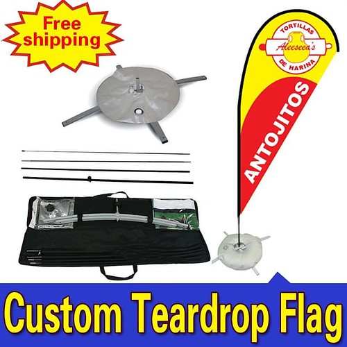 http://www.vancke.com/custom-teardrop-flags/   CUSTOM TEARDROP BANNERS We manufacture the highest quality custom flags at the lowest prices. Our prices, quality, and dedicated customer service means your satisfaction is guaranteed. #teardropbannerstands,