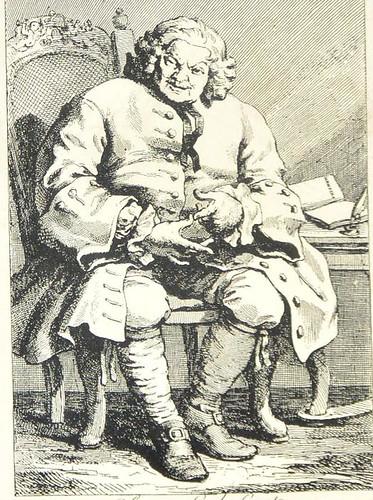 This image is taken from Twelve bad men : original studies of eminent scoundrels by various hands