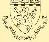 This image is taken from Announcement of the Medical School, 1915-1916