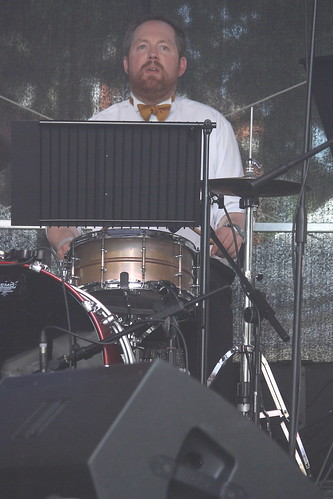 Brass Revolution! (2019) 15 - Zinc and Copper Band