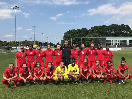 20190716_canw20_team2