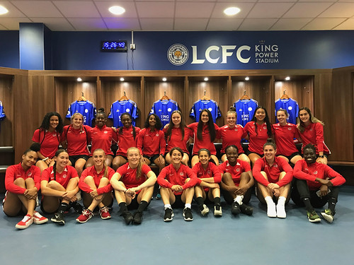 20190712_canw20_LCFC