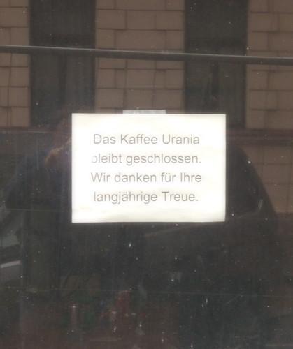 Wien III.