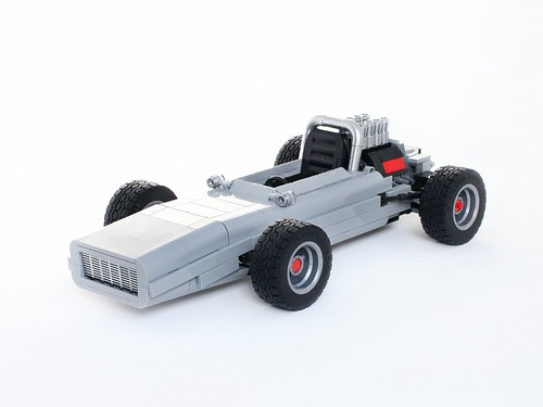 Grand Prix 60's