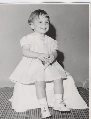 Moser, Susan Lynn - age 2 - 1 - a