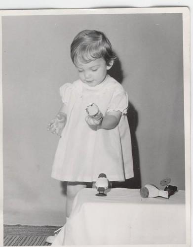 Moser, Susan Lynn - age 2 - 2 - a