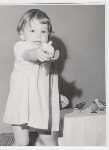 Moser, Susan Lynn - age 2 - 3 - a