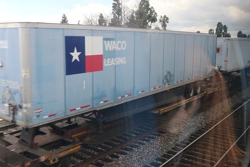 Waco Leasing 0571293 (I Think)