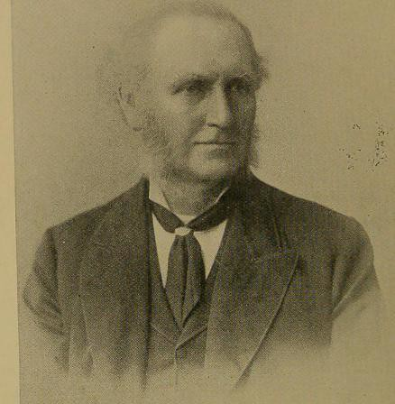 This image is taken from Obituary : Henry Power, M.B. Lond., F.R.C.S. Eng., consulting ophthalmic surgeon, St. Bartholomew's Hospital, London, and to the Royal Westminster Ophthalmic Hospital