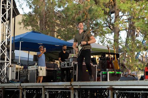 Clay Walker California State Fair 2019