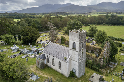Churchtown, Co Kerry
