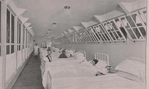 This image is taken from Charity Hospital Report 1915
