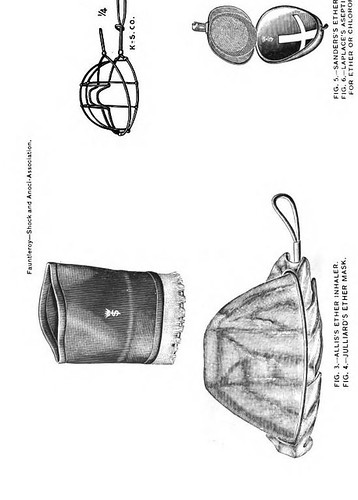 This image is taken from United States Naval Medical Bulletin Vol. 9, Nos. 1-4, 1915