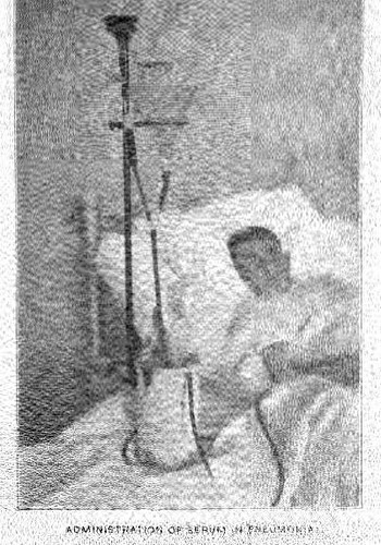 This image is taken from United States Naval Medical Bulletin Vol. 13, Nos. 1-4, 1919