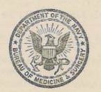 This image is taken from United States Naval Medical Bulletin Vol. XI No. 4, October 1917