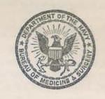 This image is taken from United States Naval Medical Bulletin Vol. XII No. 3, July 1917