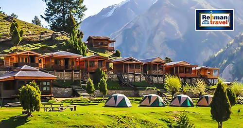 Rehman Travels-domestic tour-Fairy Meadows-4