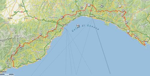 AVML2019_mapa