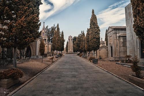 La ciudad de los muertos (Hamunaptra)