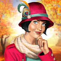 June's Journey - Hidden Objects v1.42.4 Mod Apk [Unlimited Diamonds / Coins] for Android